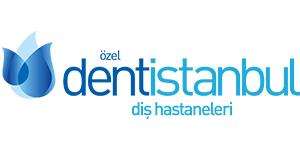 dentistanbul-dtaircleaner