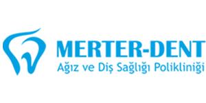 merter-dtaircleaner