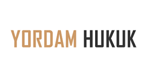 yordam hukuk-dtaircleaner