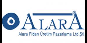Alara_logo_vector
