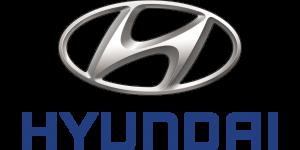 hyundai_logo_vector
