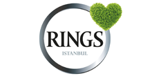 rings-istanbul