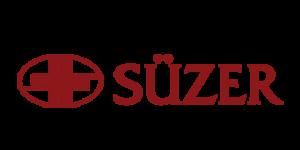 suzer