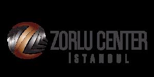 zorlu-center